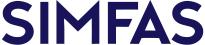 SIMFAS Logotyp